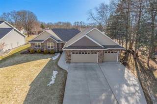 Single Family for sale in 479 HARVEST Road, Green Bay, WI, 54302