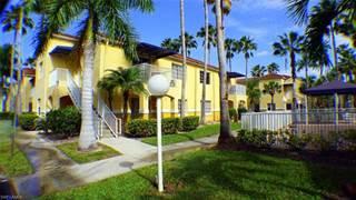 Condo for sale in 3401 Winkler AVE 113, Fort Myers, FL, 33916