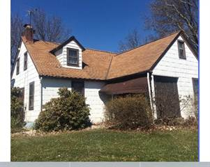 Residential Property for sale in 400 Chaucer, Irwin, PA, 15642