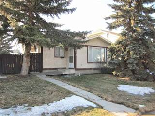 Single Family for sale in 7312 189 ST NW, Edmonton, Alberta, T5T5G7