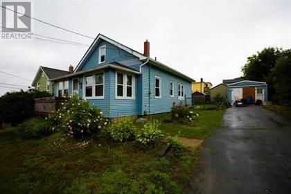 Single Family for sale in 8 Arthur Street, Dartmouth, Nova Scotia, B2V2L6