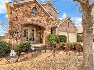 Single Family for sale in 2688 Coral Cove Drive, Grand Prairie, TX, 75054