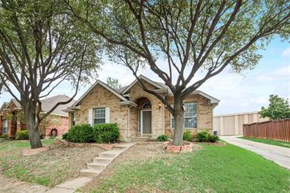Residential for sale in 17920 Brent Drive, Dallas, TX, 75287