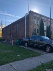 Comm/Ind for sale in 97 Doat Street, Buffalo, NY, 14211