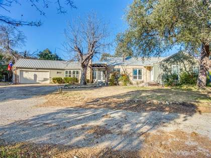 Residential for sale in 7716 Chapin Road, Fort Worth, TX, 76116
