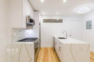 Apartment for rent in 88 Atlantic Avenue 5, Brooklyn, NY, 11201