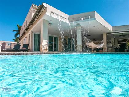 Residential for sale in 693 Street, Paseo los Corales 1, Paseos de Dorado, Dorado P.R. 00646, Dorado, PR, 00646