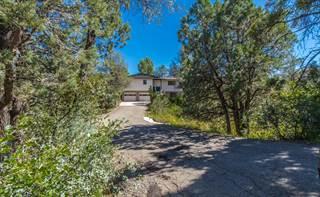 Single Family for sale in 603 Mockingbird Court, Prescott, AZ, 86301