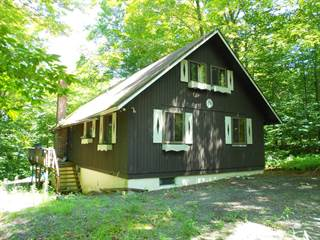 Single Family for sale in 121 Mountainside Dr, Gouldsboro, PA, 18424