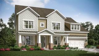 Single Family for sale in Model Home Coming March, Huntersville, NC, 28078