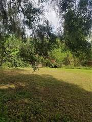 Land for sale in 20TH AVENUE SW, Largo, FL, 33774