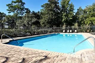 Apartment for rent in Viera at Whitemarsh - Royal Palm, Whitemarsh Island, GA, 31410