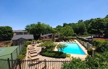 Apartment for rent in 4700 North Hill Parkway, Atlanta, GA, 30341