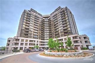Apartment for sale in 1060 Sheppard Ave W  Toronto Ontario M3J0G7, Toronto, Ontario, M3J0G7