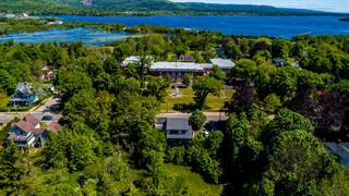 Multi-family Home for sale in 585 St George St, Annapolis Royal, Nova Scotia