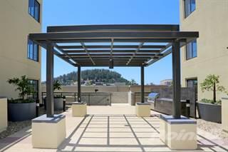 Apartment for rent in Metro 510 - 3A - THREE BED, TWO BATH + WORKSTATION, El Cerrito, CA, 94530