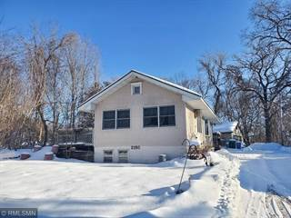 Residential for sale in 2150 Kenwood Way, Orono, MN, 55391
