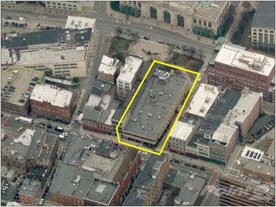 Office Space for sale in 67 North Pearl Street, Albany, NY, 12207