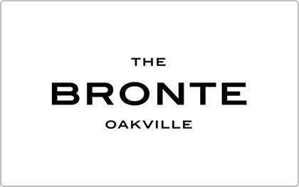 Residential Property for sale in 2430 Old Bronte Rd, Oakville, Oakville, Ontario, L6M4J2