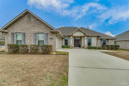 Residential Property for sale in 5153 WHEELER WAY, Beulah, FL, 32526