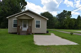 Single Family for sale in 1382 County Road 725, Buna, TX, 77612