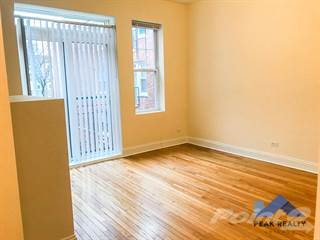 Apartment for rent in 7320-30 N. Damen Ave. / 2001-15 W. Jarvis Ave. - 3 Bedroom - 2 Bathroom, Chicago, IL, 60645