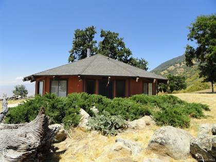 Residential Property for rent in 28701 Deertrail Drive, Tehachapi, CA, 93561