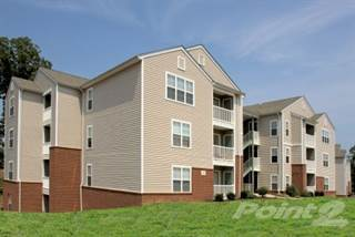 Apartment for rent in Poplar Forest II - The Cumberland, VA, 23901
