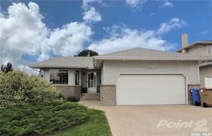 Residential Property for sale in 1204 Peregrine PLACE N, Regina, Saskatchewan, S4X 4M5