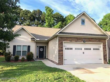 Residential for sale in 4305 Davencroft Village Drive, Greenville, NC, 28590