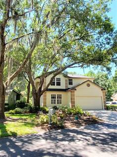 Residential Property for sale in 5103 TOLLBRIDGE COURT, Tampa, FL, 33647