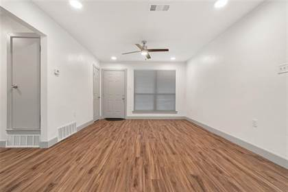 Residential Property for sale in 2233 52nd Street, Dallas, TX, 75216
