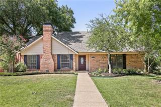 Single Family for sale in 1817 Boulder Drive, Plano, TX, 75023