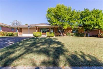 Residential Property for sale in 1527 Nantuckett Drive, Dallas, TX, 75224
