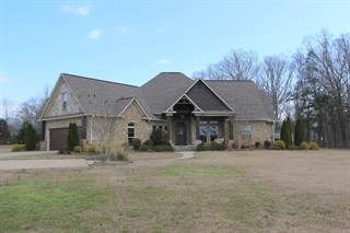 Single Family for sale in 499 Crown Dr., Fulton, MS, 38843