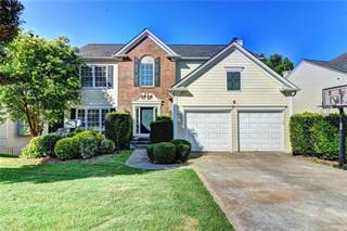 Single Family for sale in 3599 Clearbrooke Way, Duluth, GA, 30097