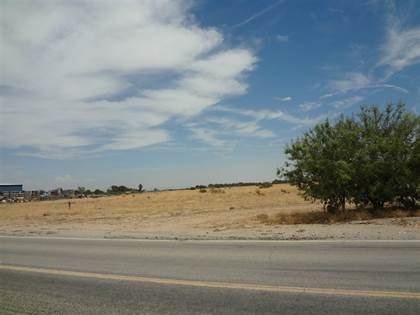 Lots And Land for sale in 0000 AVE A 1/2 County 16 1/2  ST, Somerton, AZ, 85350