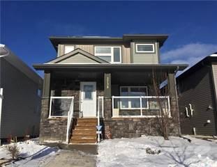 Residential Property for sale in 3738 33rd STREET, Saskatoon, Saskatchewan