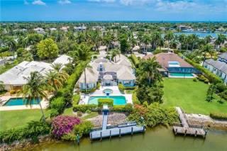 Single Family for sale in 1019 Spyglass LN, Naples, FL, 34102