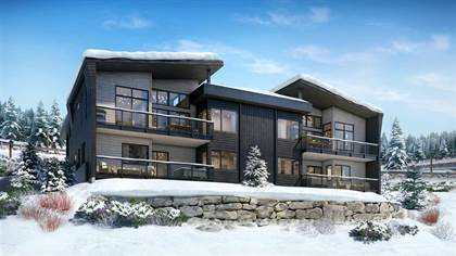 Residential for sale in 7470 Larkspur Lane 18, Truckee, CA, 96161