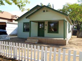 Single Family for sale in 219 S Quince Avenue, Exeter, CA, 93221