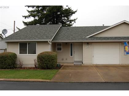 Multifamily for sale in 3150 3160 NE CLEVELAND AVE, Gresham, OR, 97030