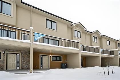 Apartment for rent in Essence Living 1023 173 Street SW, Edmonton, Alberta