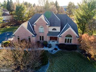 Photo of 1810 PEAR COURT, Upper Macungie, PA