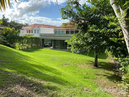 Residential Property for sale in DORADO BEACH EAST, Dorado, PR, 00646