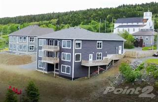 Residential Property for sale in 441-443 Southside Road, Harbour Grace, Newfoundland and Labrador