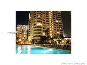 Photo of 825 Brickell Bay Dr, Miami, FL