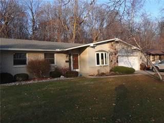 Single Family for sale in 38764 KINGSBURY Street, Livonia, MI, 48154
