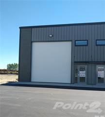 Comm/Ind for rent in 6 Ratner STREET 11, RM of Edenwold No 158, Saskatchewan