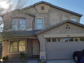 Single Family for sale in 3127 W SAINT CATHERINE Avenue, Phoenix, AZ, 85041